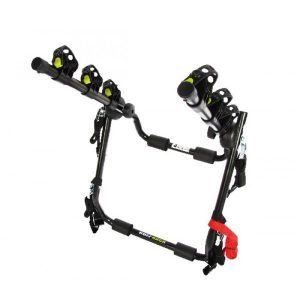 BUZZRACK MOSQUITO 3 BIKE CARRIER