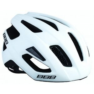 BBB BHE-29 KITE WHITE