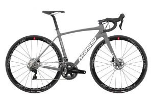 Team Disc – Ultegra Disc </br>2020