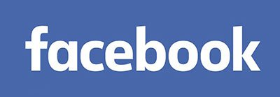 facebook_2015_logo-opt