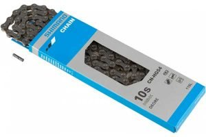 CN-HG54 10-speed HG-X chain, 116 links