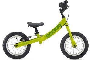 SCOOT LIME  Balance