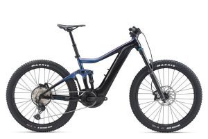 TRANCE E+ 2 PRO ELECTRIC BIKE </br>2020