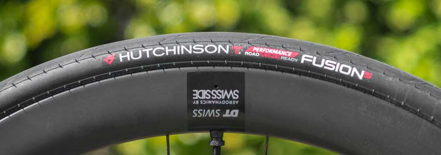Hutchinson Tyres