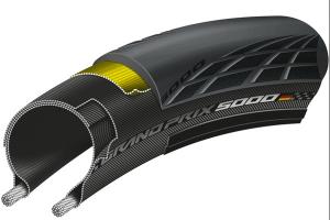 Continental Grand Prix 5000 Road, 700x25c