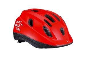 BBB Boogy kids helmets