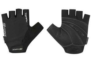 Force Terry Cycling Gloves