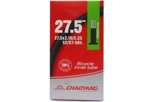 Chaoyang 27.5×2.10/2.25