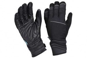 BBB Winter Gloves WaterShield BWG-32