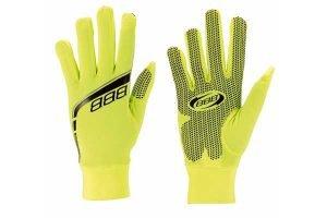 BBB Gloves RaceShield BWG-11 HV