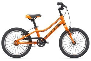 GIANT ARX 16 Orange</br>2021