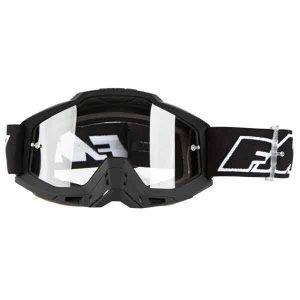 Powerbomb FMF MX Goggles