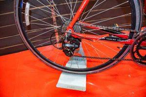 Racing Bike Dawes Giro 300