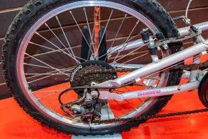 Kids Bike Apollo Pure – Girls
