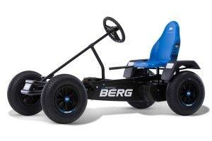 BERG XL B.RAPID BLUE BFR