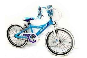 """Kids Bike 20"""" Ignite Diva Sport"""